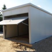 garaz-ocieplany-podwyzszony