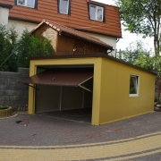 garaz-ocieplany