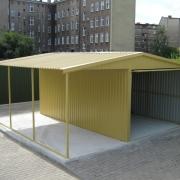 garaz-premium-dwuspad-z-wiata
