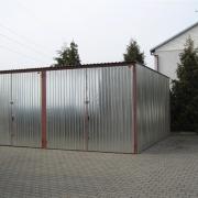 garaz-standard-dwustanowiskowy-6x5