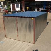 garaz-standard-3x5