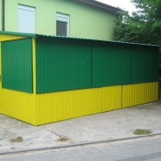 garaz-powlekany-sklepik