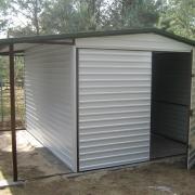 garaz-powlekany-wiata