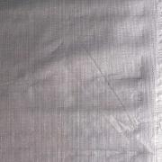 material-plandekowy-PE