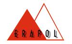 ERAPOL – plandeki rusztowaniowe, plandeki okryciowe, siatki rusztowaniowe.